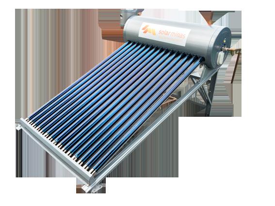aquecedor_solar_a-_vacuo-1.png