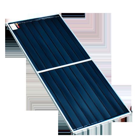 coletor_solar_banho-1.png