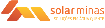 Solar Minas