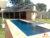 Aquecimento solar em piscinas: o que compõe esse sistema?